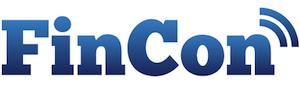 FinCon-Logo-JPG1