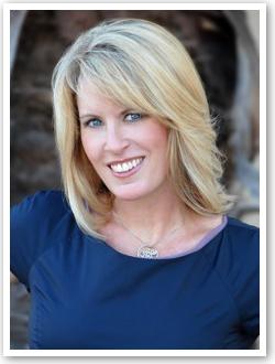 Nicole Dunn - Dunn Pellier Media