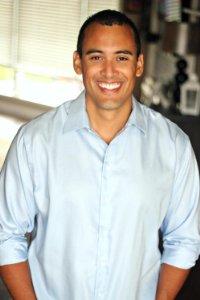 Jeff Rose Profile picture