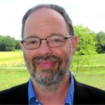 Shel Horowitz Co-Author of Guerilla Marketing Goes Green