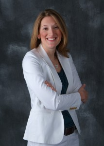Bonnie Joy Dewkett Joyful Organizer