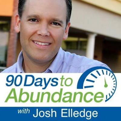 Josh Elledge from SavingsAngel.com