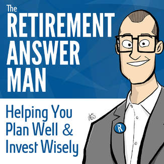 the retirement answer man