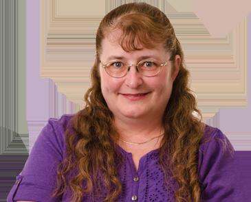 DianeGardnerSlide